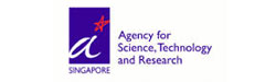 Agency for Science, Technology and Researc