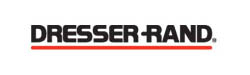 Dresser-Rand Group Inc.