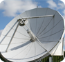 satellite_dish.png